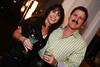IMG_7774 Barbara Joyce and Philip Santanelli
