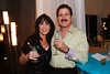 IMG_7773 Barbara Joyce and Philip Santanelli