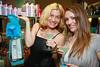 IMG_7822  Robin Fox and Tonya Woodworth