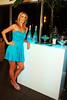 IMG_7813 Michelle Fratina of  HPNOTIQ