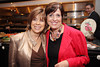 IMG_0107 Marilyn DePalma and Beth Johnson