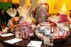 IMG_0359 Gift Baskets