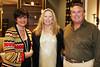 IMG_1004 Cynthia Sandler_Sharon and Mitch Kunik