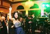 IMG_6372 Dancing to the sounds of Neil Saffer, Saffer & Company, Inc