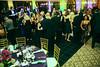 IMG_6405 Dancing to the sounds of Neil Saffer, Saffer & Company, Inc