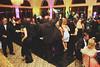 IMG_6365 Dancing to the sounds of Neil Saffer, Saffer & Company, Inc