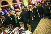 IMG_6404 Dancing to the sounds of Neil Saffer, Saffer & Company, Inc