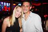 IMG_4889 Melissa Evans and Ryan Evans at BLUE MARTINI