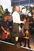 IMG_3857 Broward & Boca Raton's Bravest PIPES