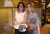 IMG_0994 Sophia Lagerholm and Melissa Nisivoccia