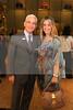 IMG_0926 Peter Schuette and Melissa Nisivoccia