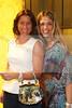 IMG_0990 Sophia Lagerholm and Melissa Nisivoccia
