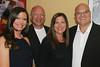 IMG_1663 Susan Keldie_Dr  Hank Wagner_Diane and Brian Fox