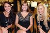 IMG_4752 JUDGES Courtney Cowart_Cassie Morien_Angela Vogel