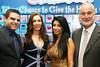 IMG_9252 Ryan & Ashley Weiss_Tatiana & Craig Bernstein