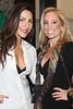IMG_6428 Kiana Anvaripour and Debbie Weisman