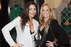IMG_6427 Kiana Anvaripour and Debbie Weisman