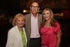 IMG_1664 Betty Schwartz and Burt and Robin Rapoport