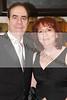 IMG_2470 Richard and Karen Sloane
