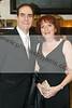 IMG_2469 Richard and Karen Sloane