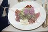 IMG_4531 Salad Plate
