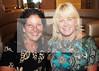 IMG_9727 Kristen Bomas and Lisa Elkan