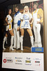 IMG_0010 ABBA POSTER