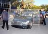 IMG_7413 Valet Parking Mercedes-Benz