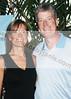 IMG_7461 Patti Winn and James Winn