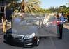 IMG_7415 Valet Parking Mercedes-Benz