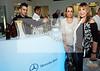 IMG_7409 Cesar Bemos, Bartender with Renee Rosenstock and  Charlene Predmest
