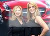 IMG_7424 Nicole Ruth and Lisa Guarini