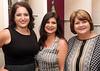 IMG_7778 Jessica Garbarino, Valerie Rossetti, Jodey D'Adamo