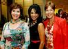 IMG_7773 Vivi Ahrenstein, Marie Anderson, Laura Mindell