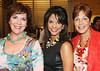 IMG_7774 Vivi Ahrenstein, Marie Anderson, Laura Mindell