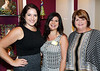 IMG_7776 Jessica Garbarino, Valerie Rossetti, Jodey D'Adamo