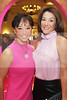 IMG_9653 Rose Feeney and Denise Zimmerman