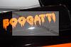 IMG_0302 BOOgatti