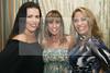 IMG_7420 Linda Behmoiras_Marcie Butters_ Lisa Guarini