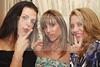 IMG_7422 Linda Behmoiras_Marcie Butters_ Lisa Guarini