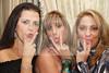 IMG_7421 Linda Behmoiras_Marcie Butters_ Lisa Guarini