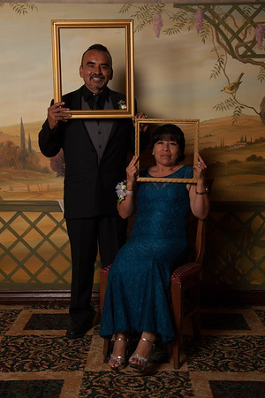 RECEPTION PORTRAITS (44 of 126)