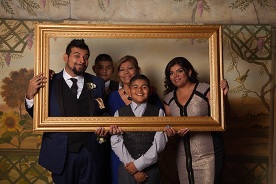 RECEPTION PORTRAITS (35 of 126)