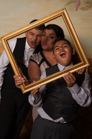 RECEPTION PORTRAITS (40 of 126)
