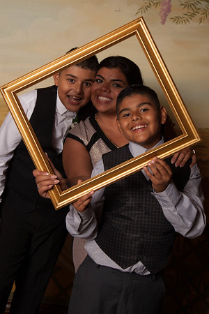 RECEPTION PORTRAITS (39 of 126)