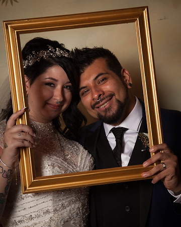 RECEPTION PORTRAITS (9 of 126)