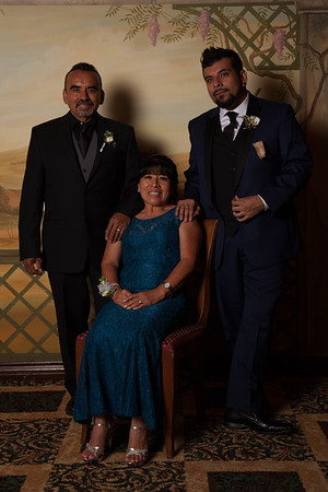 RECEPTION PORTRAITS (46 of 126)