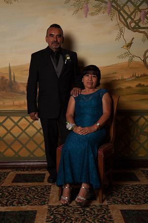 RECEPTION PORTRAITS (45 of 126)