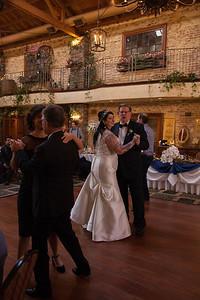 DANCES (15 of 56)