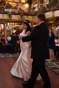 DANCES (1 of 56)